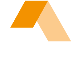 P Ward Construction